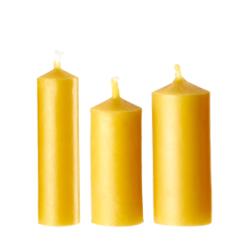 Kerzen Ø 30-35-40mm